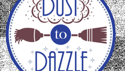 Dust to Dazzle Maids