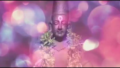 Vithu Mauli tu mauli jagachi marathi bhakti geet sung by Angad