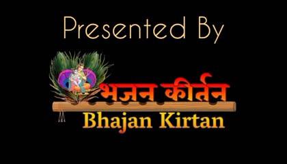 संस्कृत भाषा कठिन से कठिन वाक्य को सरल बना देता है ।।