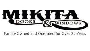 Mikita Door & Window