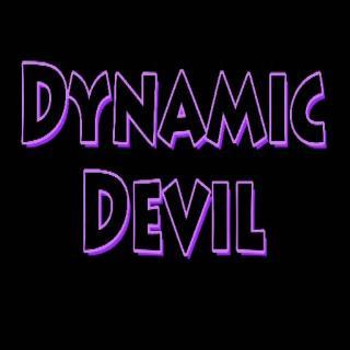DynamicDevil