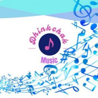 Dhinkchak Music
