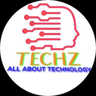 Techz