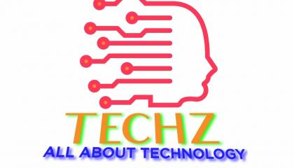 Intro Video TECHZ  All About Technology
