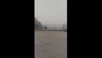 #pull_shot#batting_practice#cricket