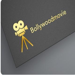 BollywoodmovieCamera