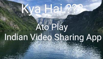 atoplay kya hai how to atoplay download  What AtoPlay Tech Video  Atul Gupta Technical