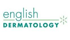 English Dermatology Desert Ridge