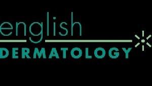 English Dermatology San Tan Valley