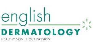 English Dermatology Gilbert