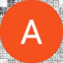 Arman Ali
