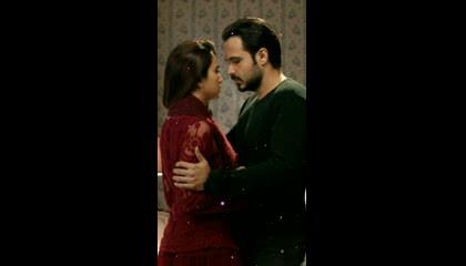 Arijit Singh ll romantic ll song ll hd fullscreen status video