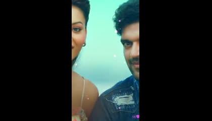 hindisong gururandhawa new song fullscreen status video ll urvasi