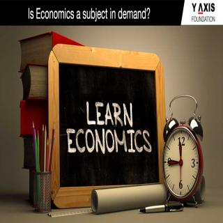 Economics Classes