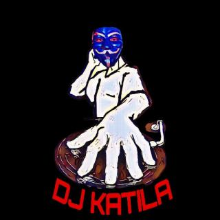 DJ KATILA