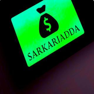Sarkariadda