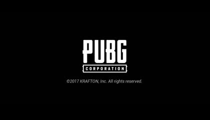 IAM ON ATOPLAY IN PUBG LITE