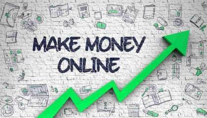 Earning Online  Online Earning  Earning 2021
