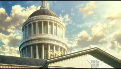 Attack on titan season 3 Episode 10 Hindi dub by RDJROHIT anime Dubbers