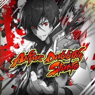 Anime_Dubbing_Studio 4.O
