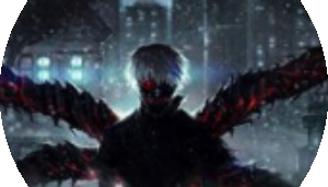 Tokyo Ghoul S01 In Hindi Dubbed