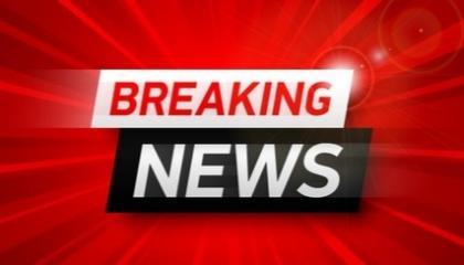 Brekakaing News Covid 19 से अभिनेता Rahul Vohra का निधन