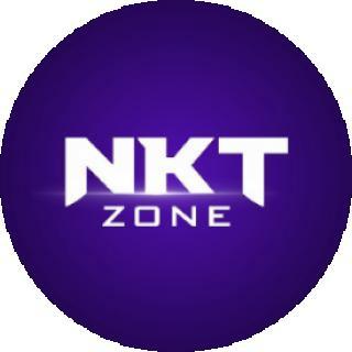 NKT ZONE