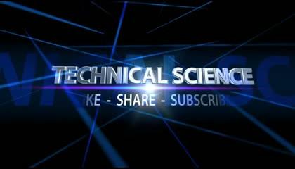 Follow TECHNICAL SCIENCE
