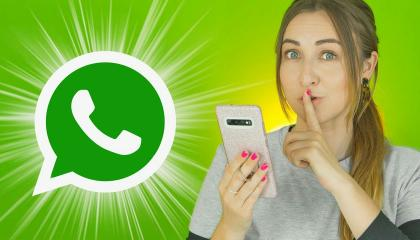 Whatsapp LATEST 11 TRICKS IN One App That Blow Your Mind.