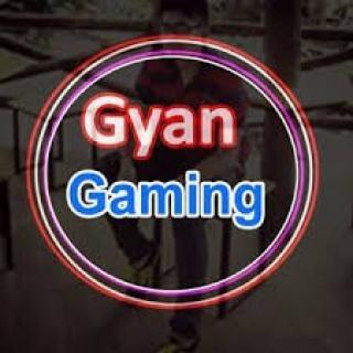 Gyan Bhai