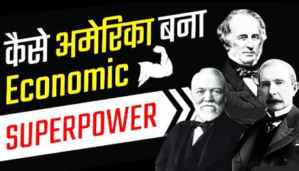 Superpower_ How__America_became_the_Superpower_Economy.