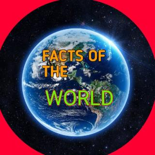 Facts Of The World With AP