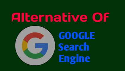 Indian Google. Indian Google Alternative App.FAU-G Fairless And United GuardWoearth AdvancedAlgrow