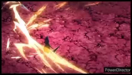 Sao Amv ~ Finish line (lyrics)  Sao Alicization War Of The Underworld Amv ~ Finish line  Finish line lyrics amv