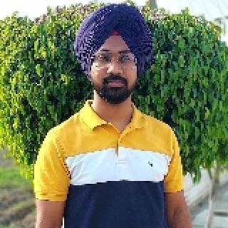 Native Singh
