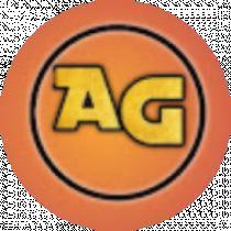 Anupam as in hindi gaming