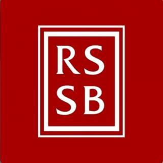 RSSB SHABDS.