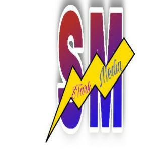 STark Media