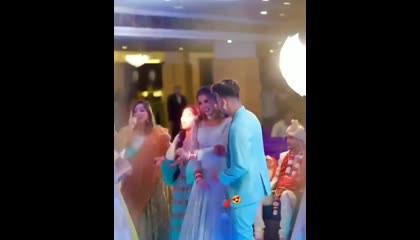 cute couple Goal 👨❤️👨👫 romantic song ♥️ viral Insta Reels status whatsapp status