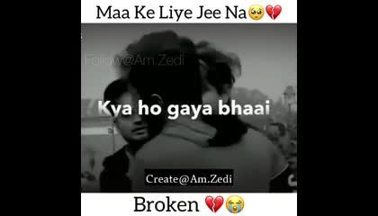 Heart Broken💔 Sad Love Story