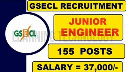 civil engineering job latest