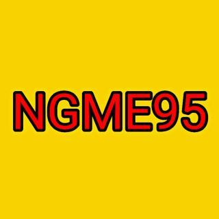 NGME95