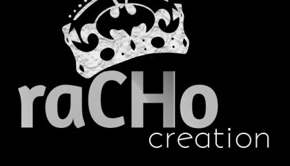NEW BIRTHDAY VIDEO EDITING WITH raCHo.... To empress any friends