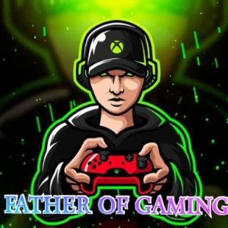 FATHER OF GAMING