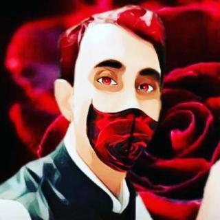 Hamdard Shayari
