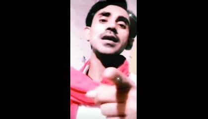 Best Shayari Hindi / Hamdard Shayari