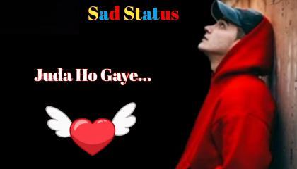Top 3 Shayari Video / Hindi Shayari Video / Sad Boy
