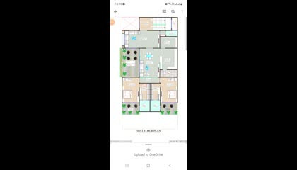40×70 house plan  40×70 house design,40×70 house map,40×70 🏠
