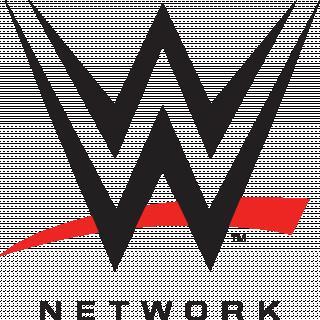 WWE Mania
