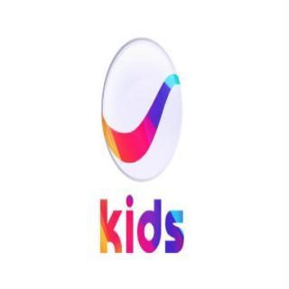 kids_shows